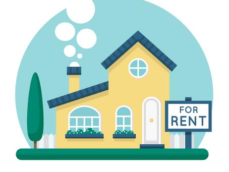 La nueva reforma en los contratos de arrendamiento