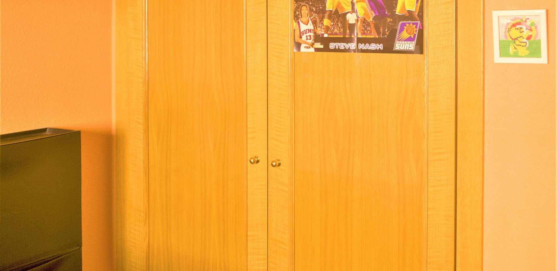 habitación_jorge_3.jpg