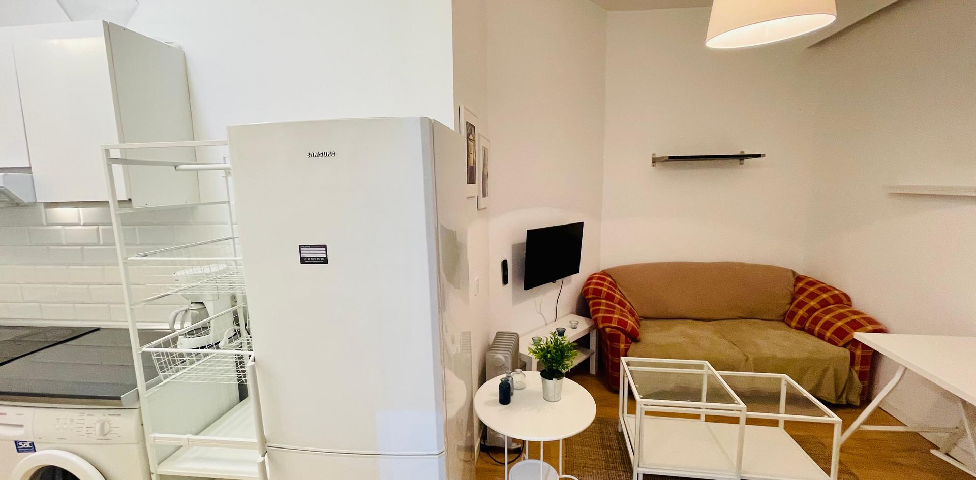 Apartamento en Carlos Arniches 28 (2).jp