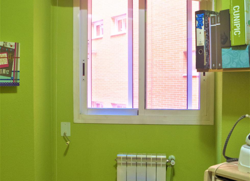 cuarto de estar 4.jpg