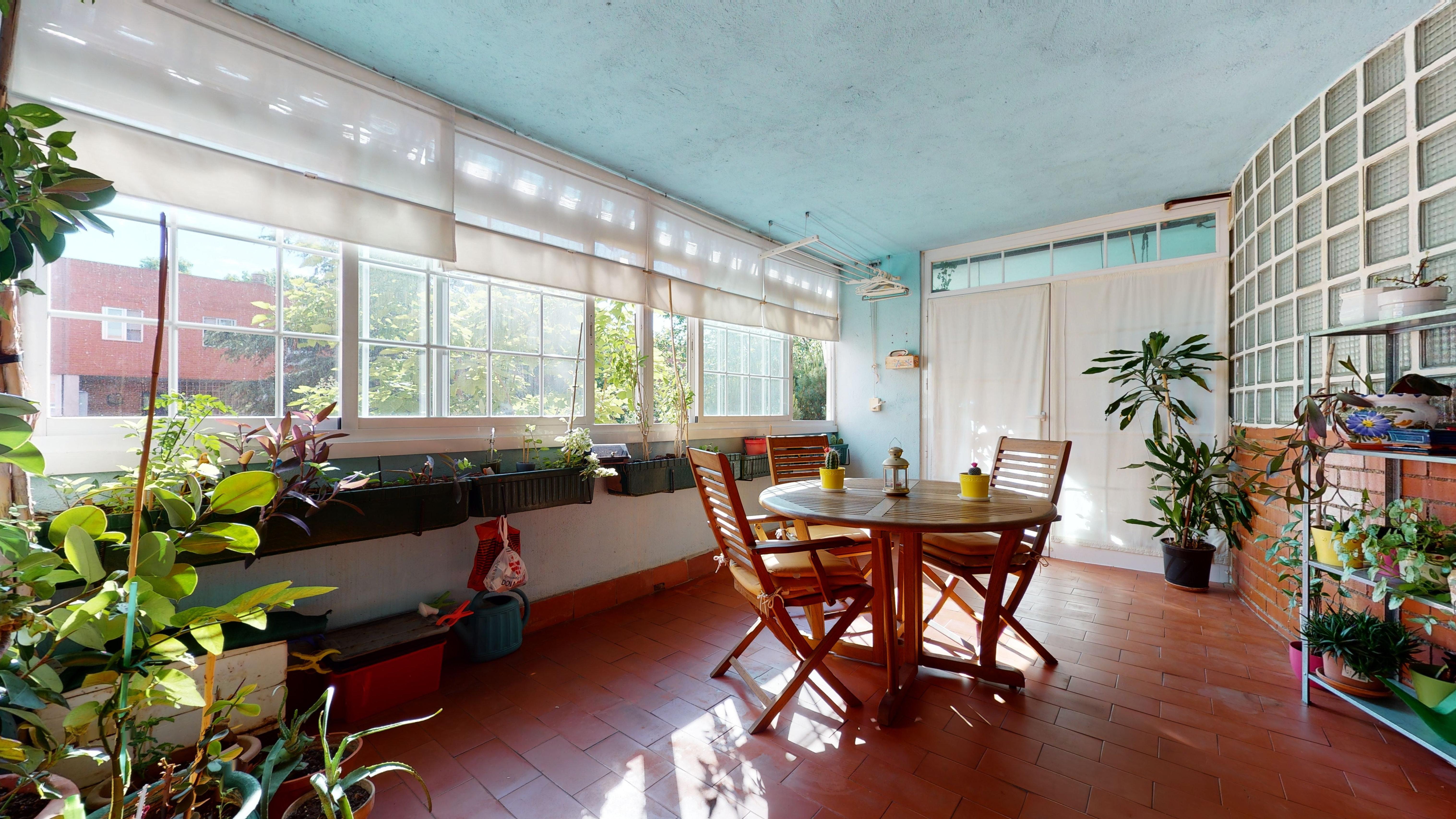Duplex-en-Rivas-Vaciamadrid-05282020_030