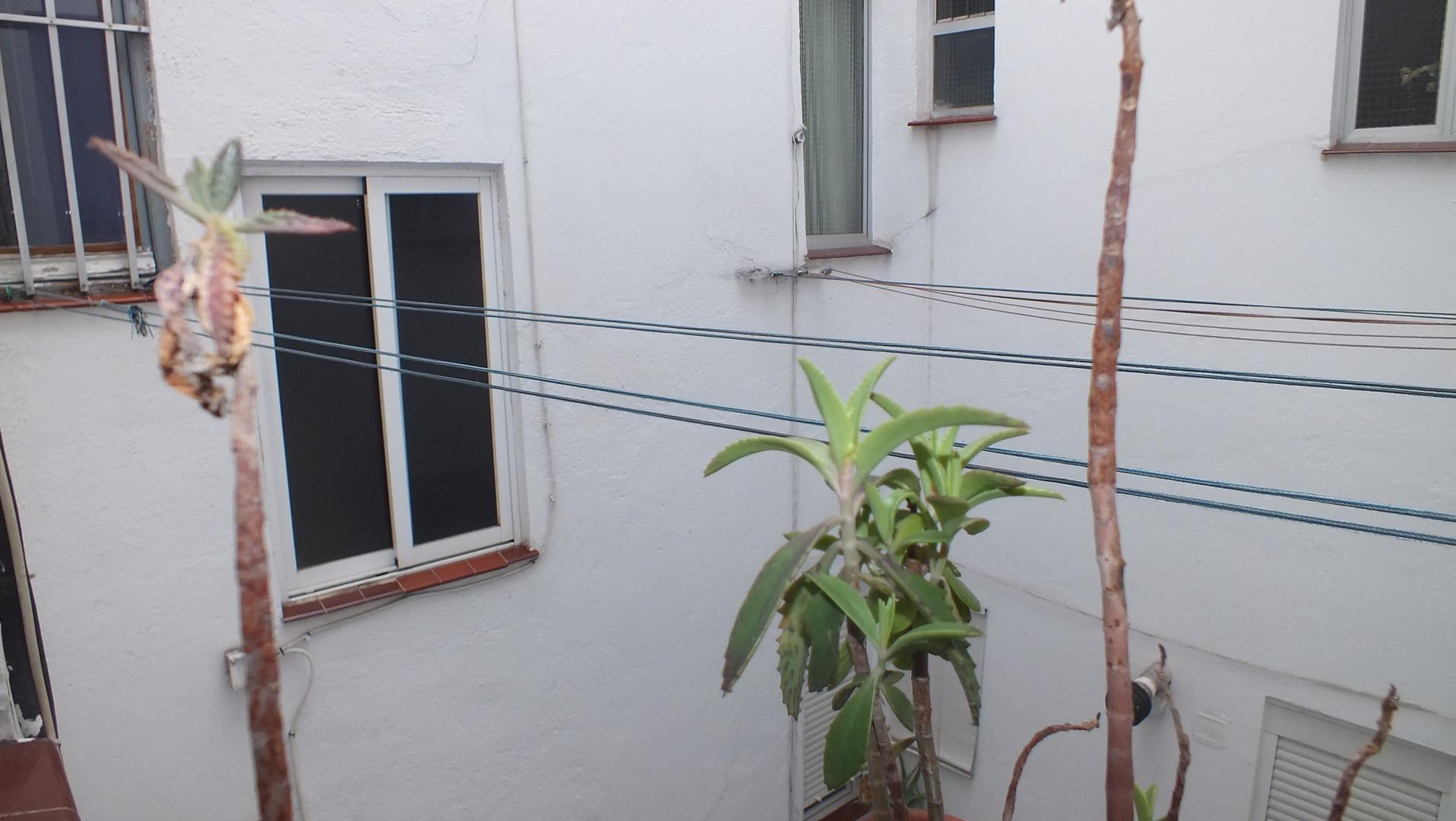 Apartamento junto a Glorieta Embajadores