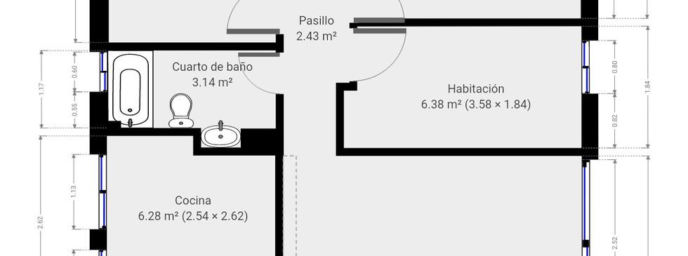 Plano acotado Moncada 107 .jpg