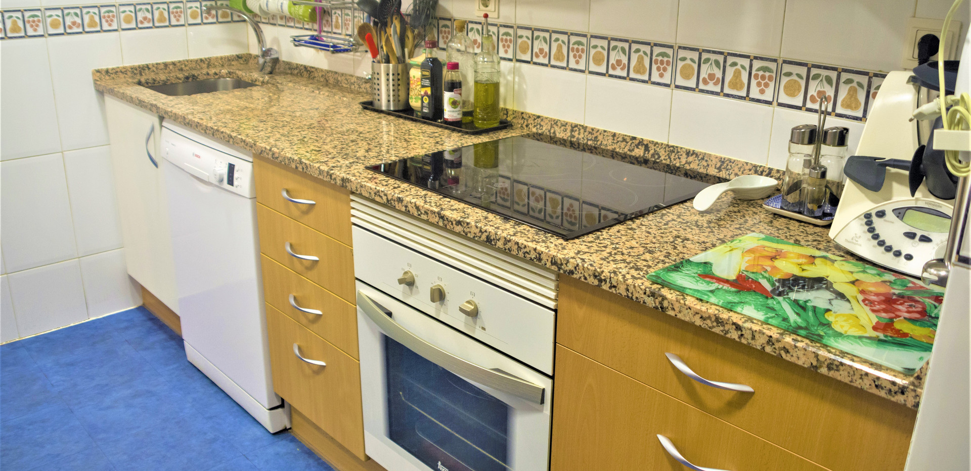 cocina 3.jpg