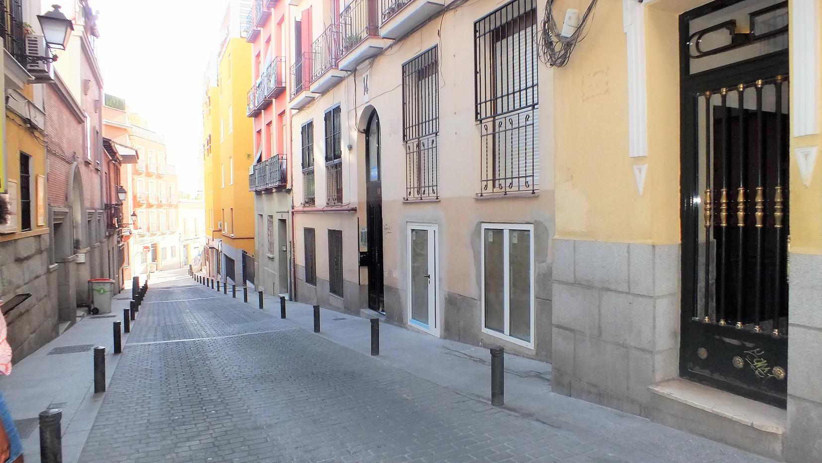 Estudio en calle Rodas 12 (26).JPG