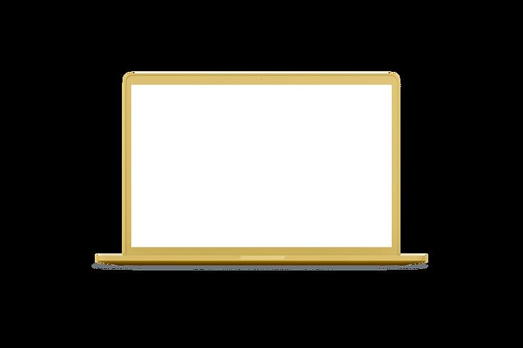 04.MacBookPro.png