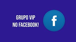 Grupo-vip-no-Facebook-Img-img-1264375-20