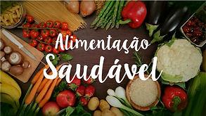 Alimentação-saudavel-img-1264375-2018111
