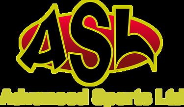 ASL Logo.png
