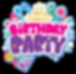 Nerf Parties, Football Parties, Inflatable Parties, Zorbing Parties, Multi-Sport parties