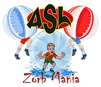 Zorbs at Thame, Fetes and Events throughout the Summer. Land Zorbs, Body Zorbs, Water Zorbs.