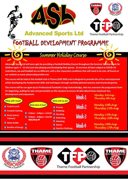 Summer Holiday course 2020.jpg