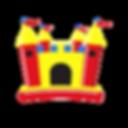 Bouncy Castle, Dart Board, Iron Man Slide, Targe Goal, Zorbs