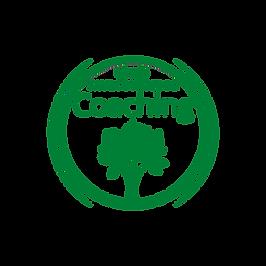 Craig Faulconbridge Coaching 1.png