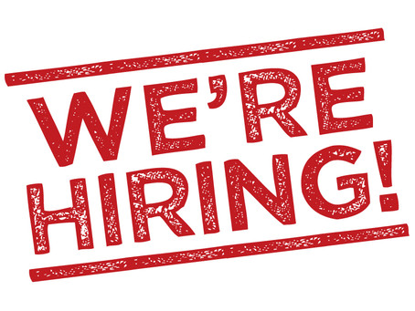 Join our team! Gymnastics coach opportunity!