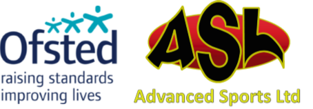 Advanced Sports Ltd granted Ofsted