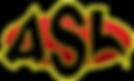 ASL separated logo.png