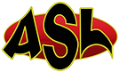 ASL separated logo.png