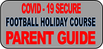 covid-19 HOME PAGE BANNER.png