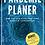 Thumbnail: Pandemie Planer