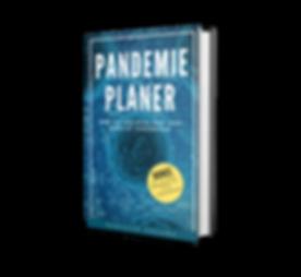 Pandemie Planer 3D.png
