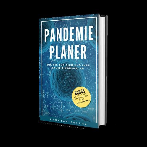Pandemie Planer