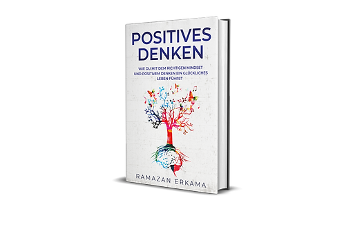 Positive Denken