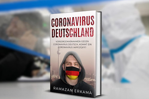 Corona Deutschland