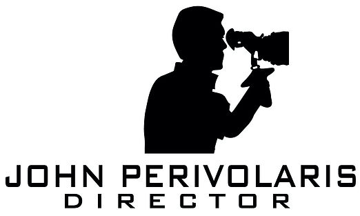 John_Perivolaris_Director_Logo_–_Black_o
