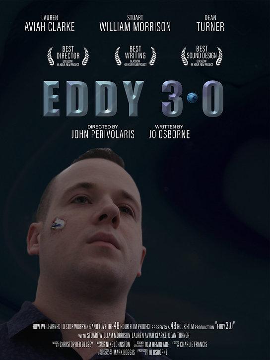 Eddy 3.0 - Poster.jpg