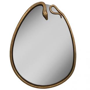 "Koket Зеркало ""Serpentine"""