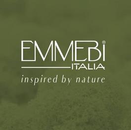 EMME BI