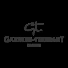 GARNIER - THIEBAUT