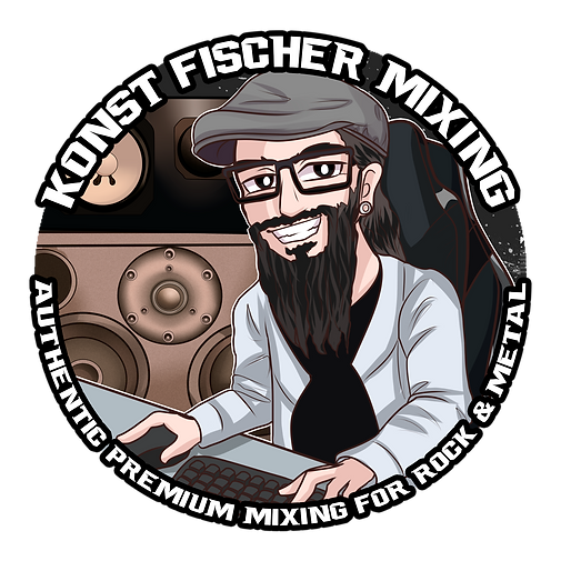 KONST FISCHER MIXING LOGO FINAL VERSION 1.png