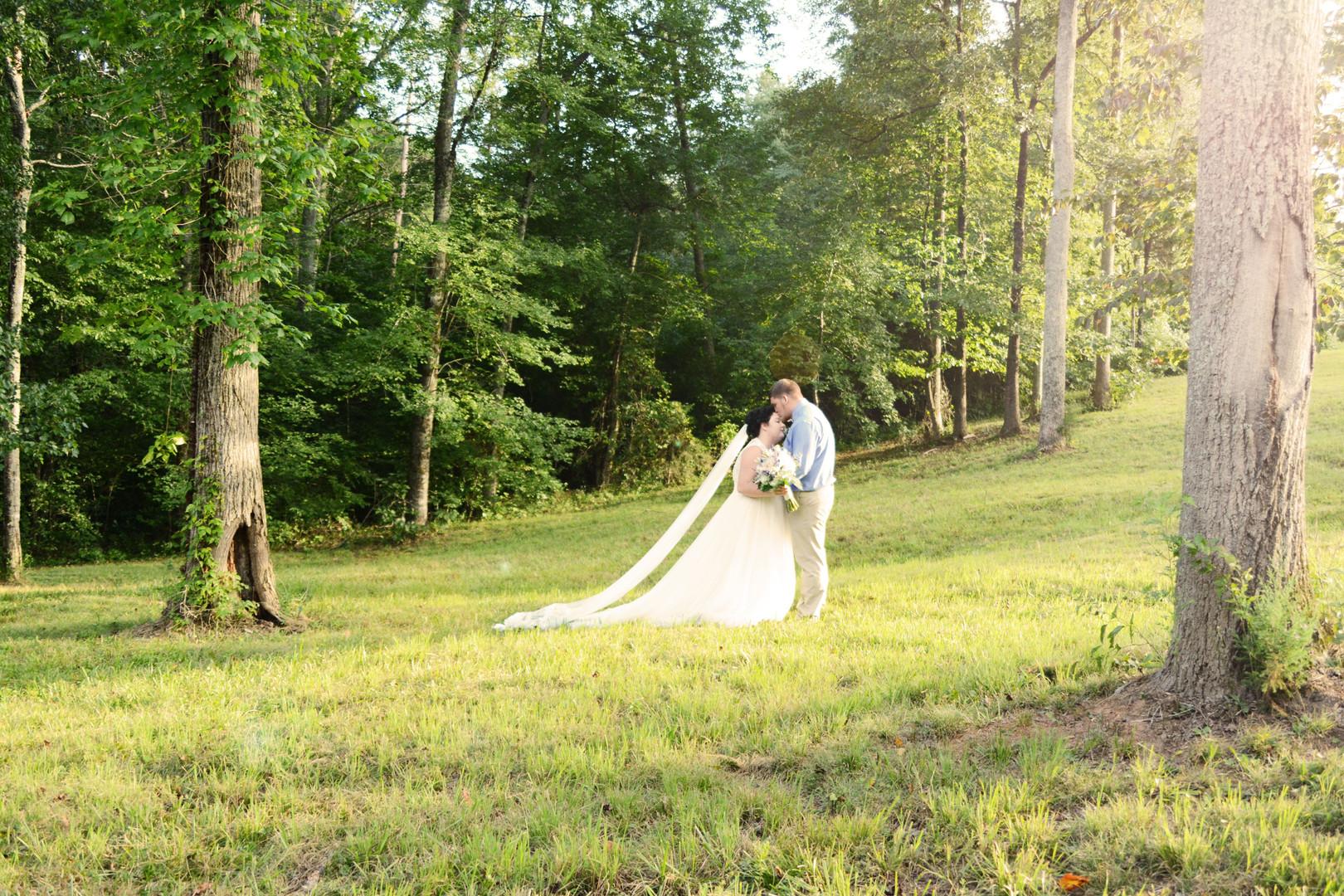 Hughes-Henize-Wedding_230.jpg