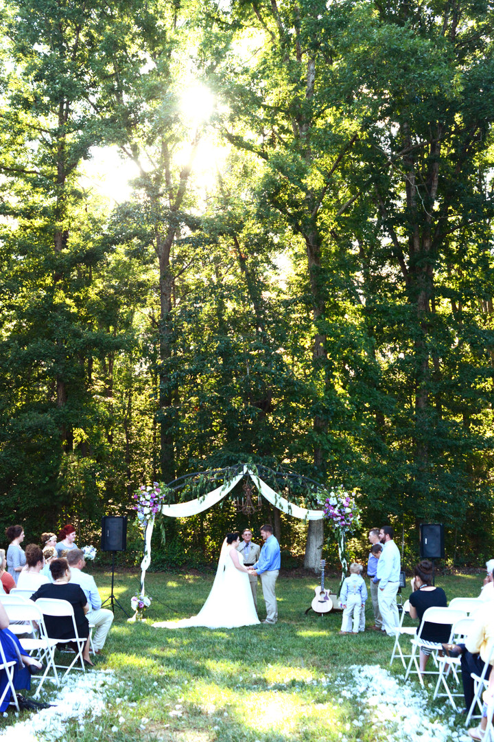 Hughes-Henize-Wedding_160.jpg