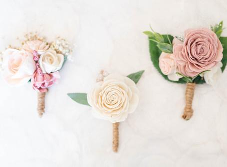 5 Tips for Postponing your wedding Due to the Coronavirus | NC Wedding Photographer