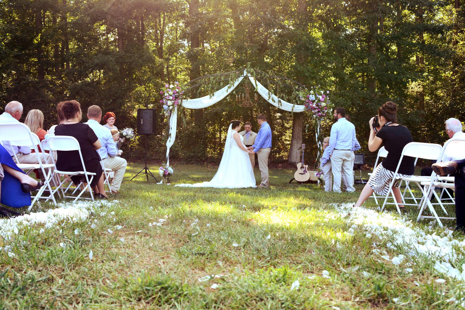 Hughes-Henize-Wedding_146.jpg