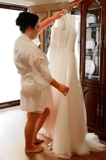 Hughes-Henize-Wedding_39.jpg