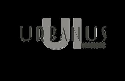 URBANUS Interiors Professional Interior