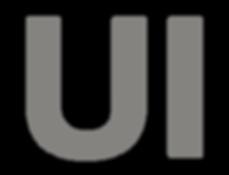 URBANUS Interiors Logo