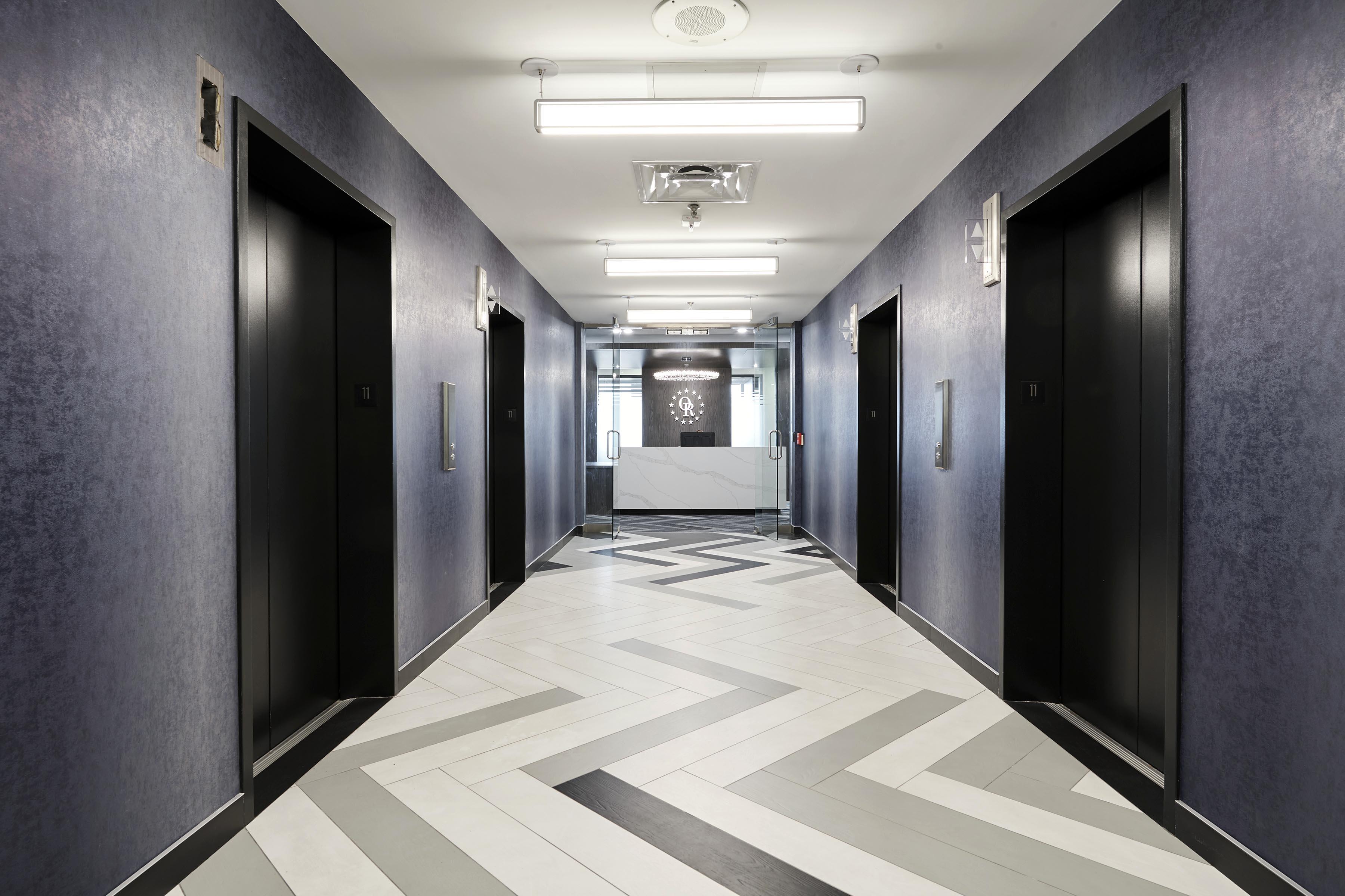 022219 - old_republic-elevator_hallway-3