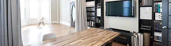 022219 - Studio Meeting Room_edited.jpg