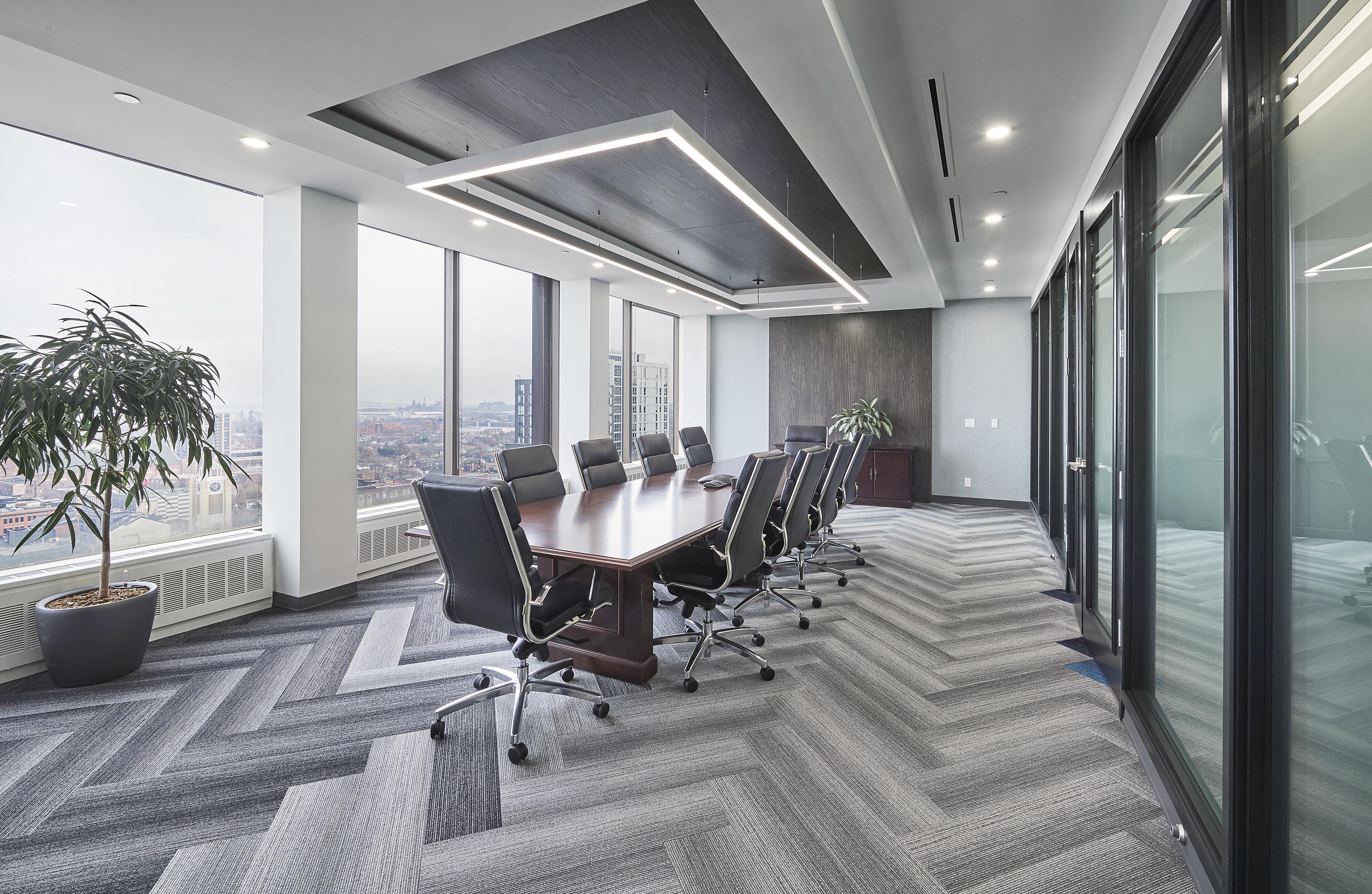 022219-old_republic-boardroom-A