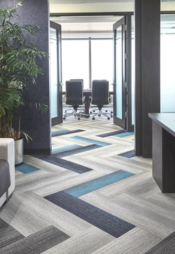022219 - old_republic-carpet-to-boardroo