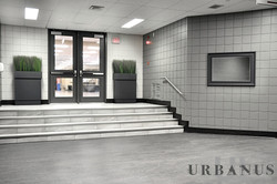 Urbanus Interiors_Interior Design