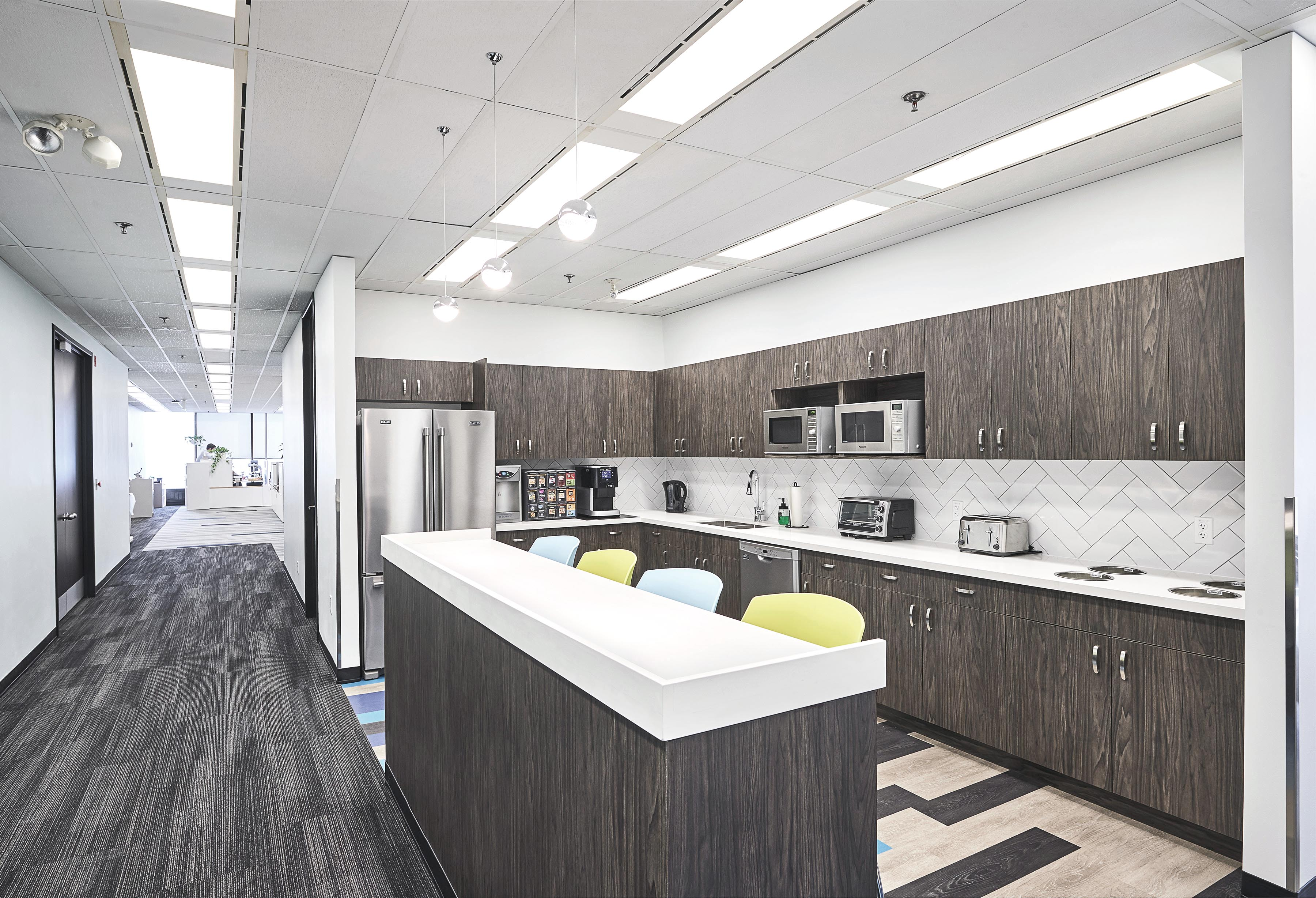 022219 - old_republic-staff-lunch-area_3