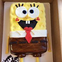 Sponge Bob.jpg