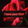 have RAH.jpg