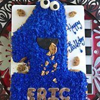 Cookie Monster #1.jpg